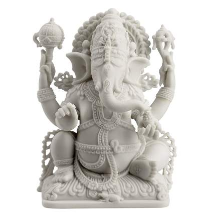 Ganesh spiritual gifts