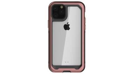 ghostek iphone 11 cases