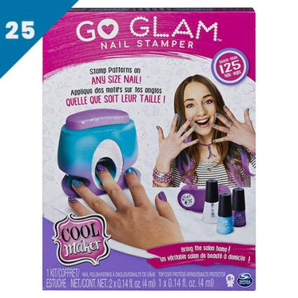 goglam amazon