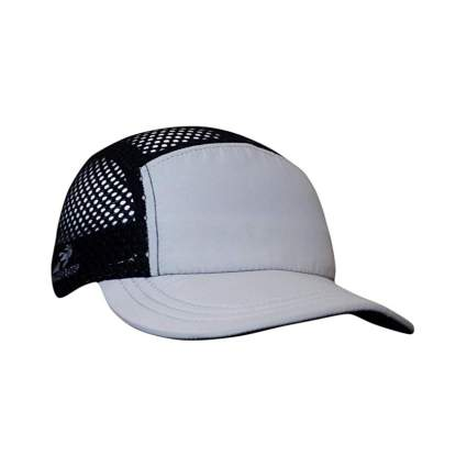 Headsweats Performance Crusher Hat