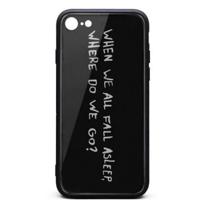 HGT-YUS IPhone7 iPhone 8 Case