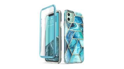iblason iphone 11 case
