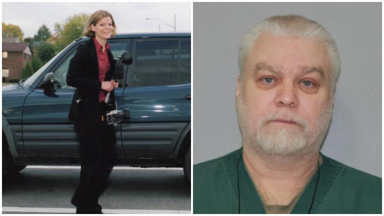 inmate confesses halbach murder