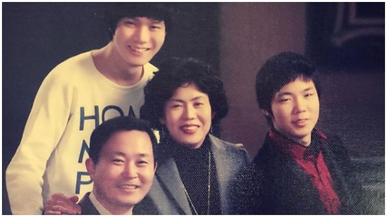 Jihoon Lee, 90 Day Fiance