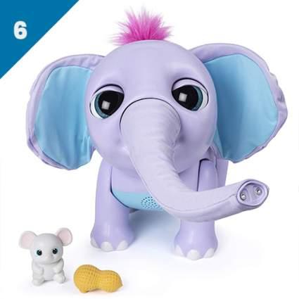 juno baby elephant amazon