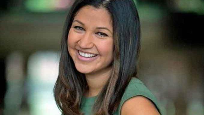 Katie Waldman LinkedIn