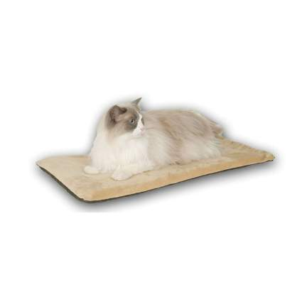 k&h thermo kitty mat christmas gifts for cats