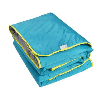 Lightspeed Outdoors Sundown Camp Blanket
