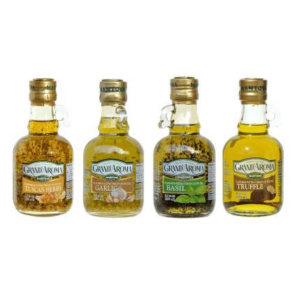mantova olive oils pizza gifts