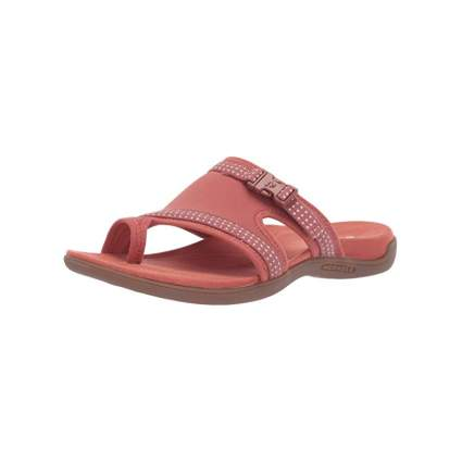 Merrell Women's District Muri Wrap Slide