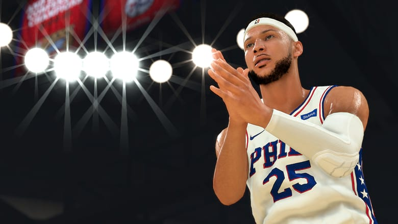 NBA 2K20 Release Date Unlock Time