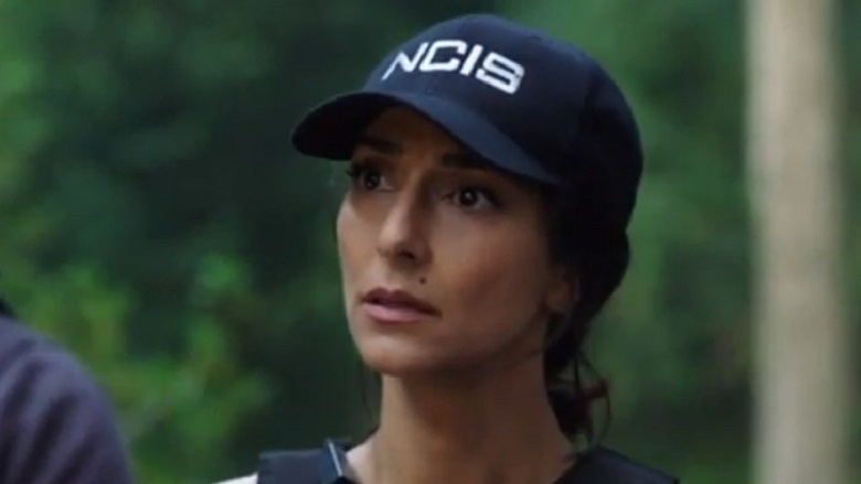 How to Watch NCIS New Orleans Online