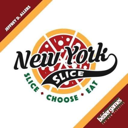 new york slice pizza gifts