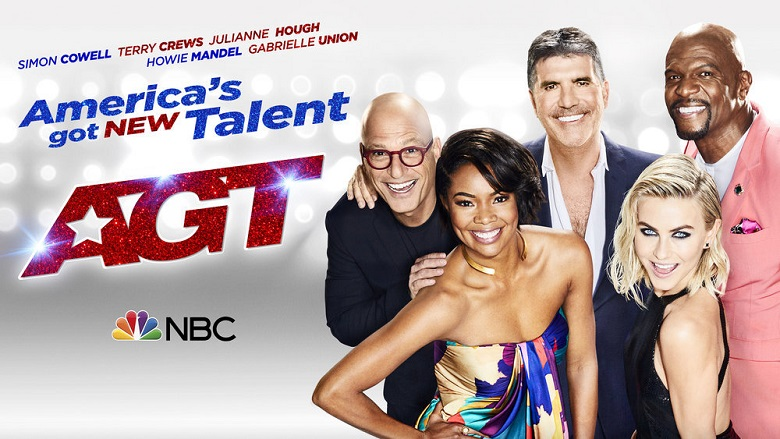 America's Got Talent 2019 Contestants