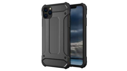 olixar iphone 11 max pro case