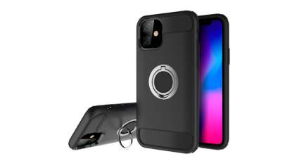 olixar ring iphone 11 cases