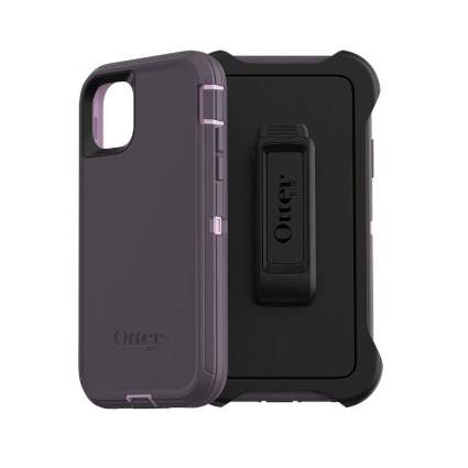 otterbox iphone 11 case