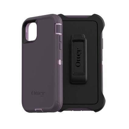 otterbox iphone 11 case