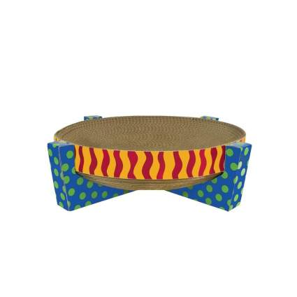 petstages cat scratcher christmas gifts for cats