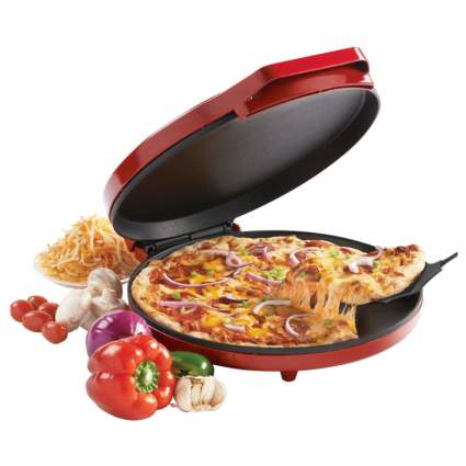 pizza maker pizza gifts