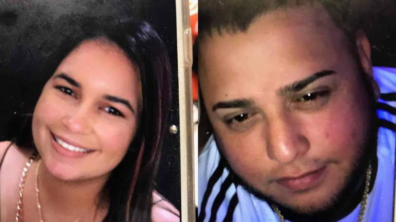 nicole merced plaud and miguel valentin colon