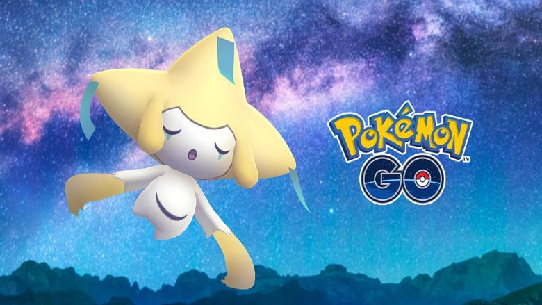 Pokemon go shiny tauros
