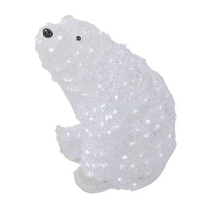polar bear commercial christmas decorations