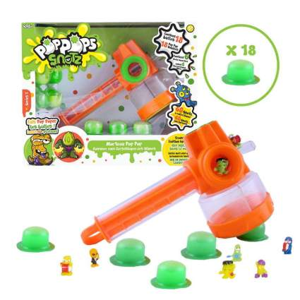 Pop Pops Snotz Playset-Hammer