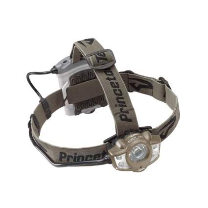 princeton tec apex headlamp firefighter gifts
