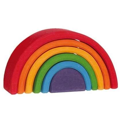 rainbow toddler stocking stuffers