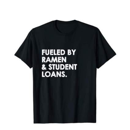 ramen-gifts-funny-shirt