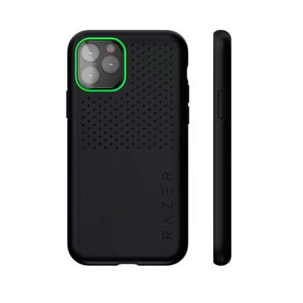 razer iphone 11 case
