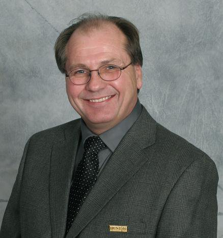 Larry Timmons Real Estate Agent