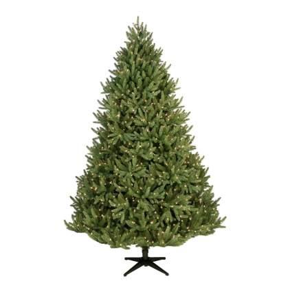 giant christmas trees