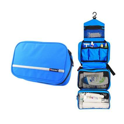relavel hanging toiletry bag