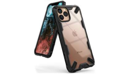 ringke iphone 11 cases