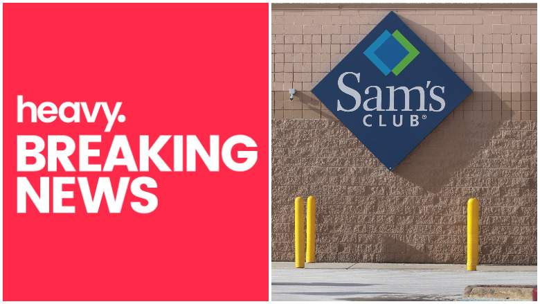 is sam's club open on labor day
