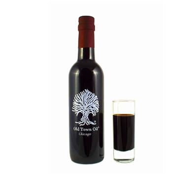 OTO Reserve Balsamic Vinegar