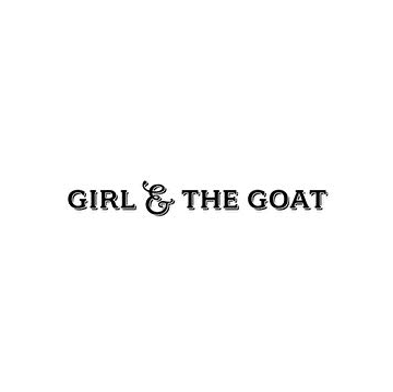 Girl & The Goat Gift Card