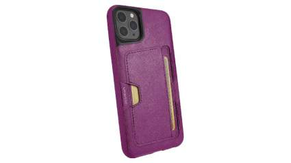 smartish iphone pro max cases