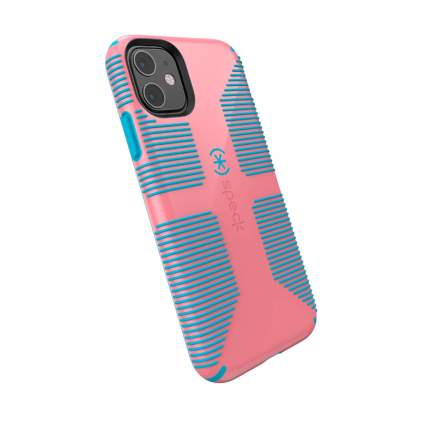 speck iphone 11 case