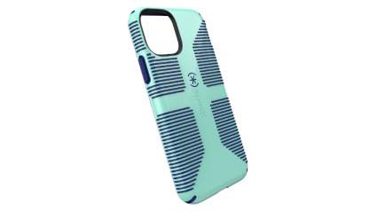 speck iphone pro case