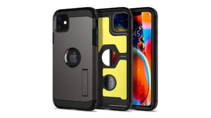 spigen iphone 11 cases