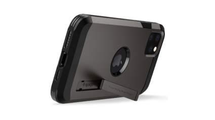 spigen iphone 11 pro cases