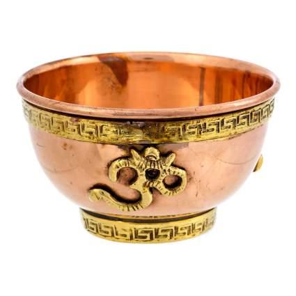 spiritual bowl