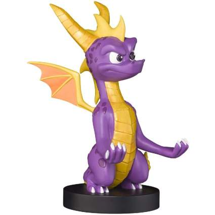 Spyro The Dragon Cable Guy XL