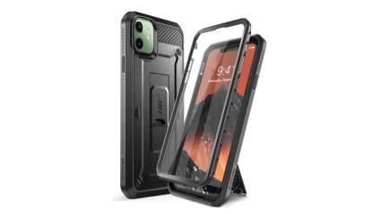 supcase iphone 11 cases
