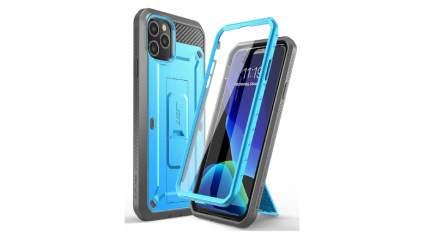 supcase iphone pro case