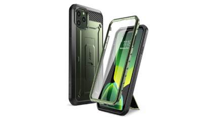 supcase iphone pro max case