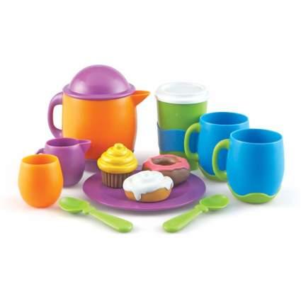 tea set toddler stocking stuffers